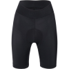 Santini Gaia Short - Women's