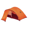 Msr Remote 2 Tent: 2 Person 4 Season