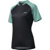 iXS Progressive 7.1 Short-Sleeve Jersey - Women's