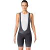 Mavic Sequence Pro Bib Short - Women's