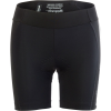 Campagnolo Rodio Short - Women's