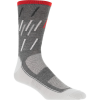 Chpt. III 1.52 Winter Sock