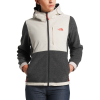 The North Face Denali 2 Hooded