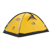 The North Face Assault 3 Tent: 3 Person 4 Season