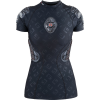 G-Form Pro-X Compression Short-Sleeve Shirt - Women's