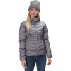 The North Face Aconcagua Ii Down Jacket   Women's