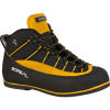 Boreal Big Wall Climbing Shoe