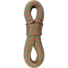 Sterling Evolution VR9 Rope - 9.8mm