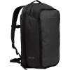 Black Diamond Creek Mandate 28L