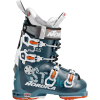 Nordica Strider 115 DYN Ski Boot