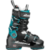 Nordica Promachine 115 Ski Boot