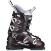 Nordica Speedmachine 95 Ski Boot