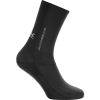 Gore Wear C3 Partial Gore Windstopper Socks