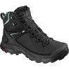 Salomon X Ultra Mid Winter CS WP