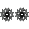 SRAM X-Sync Ceramic Pulley Wheel Assembly Kit