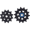 SRAM Eagle Ceramic Pulley Wheel Assemble Kit