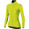 Sportful Fiandre Light WS Jacket - Women's