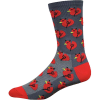 DeFeet Devil Duck Bike Sock
