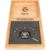 Silca Ypsilon Y-Wrench Home Kit