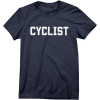 Twin Six Cyclist T-Shirt - Women's