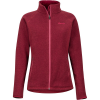 Marmot Torla Fleece Jacket