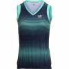 Giordana Moda Arts Sleeveless Jersey - Women's