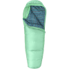 Marmot Trestles 30 Sleeping Bag: 30 F Synthetic   Kids'