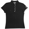 Assos Corporate Lady Polo Shirt - Women's