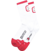 Giordana Competitive Cyclist FR-C Tall Cuff Socks