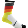 Darn Tough Stage Micro Crew Ultra-Light Sock - Men's