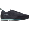 Evolv Zender Approach Shoe - Women's