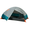 Kelty Late Start Tent: 2 Person 3 Season