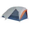 Kelty All Inn Tent: 2 Person 3 Season