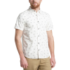 The North Face Baytrail Shirt   Men's