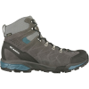 Scarpa ZG Trek GTX Backpacking Boot