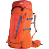 The North Face Terra 65 L Backpack