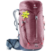 Deuter Trail 28 SL Backpack