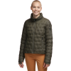 The North Face Holladown Crop Down Jacket   Women's