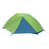Eureka Midori 1 Tent: 1 Person 3 Season