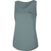 Gore Wear C3 Sleeveless Jersey - Women's