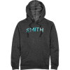 Smith Essential Hoodie - Women's