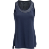 Louis Garneau Venice Sleeveless Top - Women's