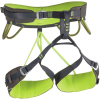 CAMP USA Energy CR Harness