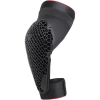 Dainese Trail Skins 2 Lite Elbow Guard