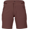 ZOIC Navaeh 7 Novelty Short - Women's