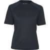 POC Essential MTB T-Shirt - Women's