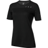 Fox Racing Ranger Dr Short-Sleeve Jersey - Women's