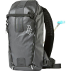 Fox Racing Utility Small Hydration Pack