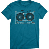 Twin Six Summer Mix T-Shirt - Women's