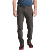 The North Face North Dome Pant   Men's